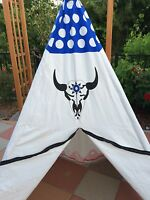 Children's teepee,kids Christmas gifts,kids tipi,Toys,kids gifts,kids tents