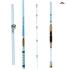 7' Duckett Inshore Saltwater Spinning Fishing Rod Medium Dfis70M-S ~ New