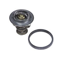 Thermostat Inc Sealing Ring Fits Movano A Renault Master II Blue Print ADG09238