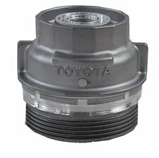 NEW Genuine Toyota 15620 31060 Oil Filter Cap Assembly FREE SHIPPING