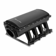 Holley 833152 Sniper EFI Race Series Hi-Ram Intake Manifold For 2011-14 Ford NEW