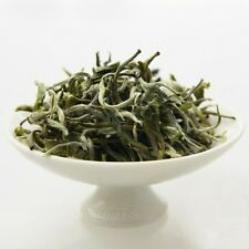 100% Natural Healthy Pure Wild-Growing Large Leafed Green Tea * 140g
