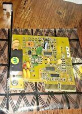 AMR E87711(S) PCI Express 56K Modem card