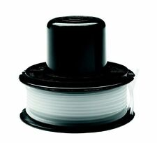 BLACK DECKER Bump Feed 6 m Replacement Spool and Line for GL250 GL310 GL360 Mode
