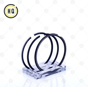 Set of piston ring STD for Deutz 02139957, F 2L 411, 411, 92MM