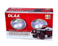 Premium Quality Universal DLAA H3 High Power Halogen Lamp(FOG LAMP)