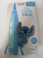 Stitch Disney Park Pals New