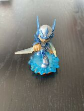Skylander Giants Chill Lightcore Figure
