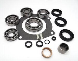 Transfer Case Rebuild Kit Ford Borg Warner 4405 BW4405