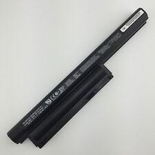 VGP-BPL26 VGP-BPS26A - Original Battery for Sony VAIO SVE141 SVE15 SVE17 VPC-CA