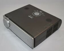 Toshiba TDP-T90A DLP Digital Projector Beamer Heimkino