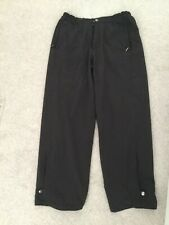 Golf Mens over trousers size XL By Masters