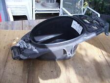 Helmfach Scharnier Staufach Verkleidung Aprilia SR50 LC ZD4 Ditech