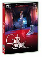 Gatta Cenerentola - DVD D020194