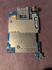 Iphone 3gs Logic Board 16GB-AT&T Fully Functional.