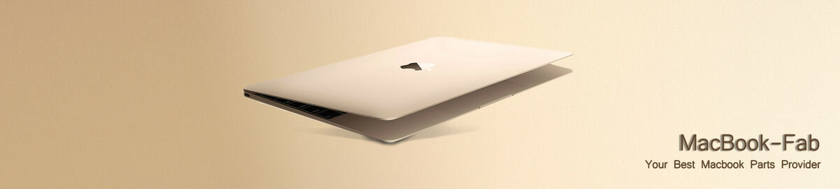 MacBook-Fab