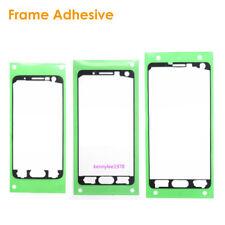 Pre-cut LCD Screen Frame Adhesive Tape Sticker for Samsung Galaxy A3 A5 A7 2015