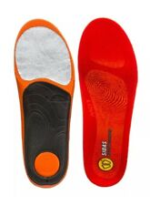 New Sidas Winter 3FEET LOW ARCH - Size: Small 5-6