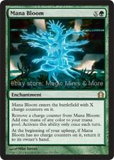Return to Ravnica ~ MANA BLOOM rare Magic the Gathering card