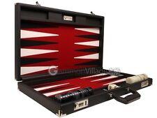 Freistadtler™ Professional Tournament Backgammon Set - Model 330Z