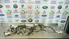 TOYOTA AURIS MK2 E180 2012- 1.6 DASHBOARD WIRING LOOM HARNESS 82118-0ZD20
