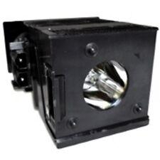 RUNCO 151-1028-00 151102800 OEM FACTORY LAMP IN E-HOUSING FOR MODEL CL-710
