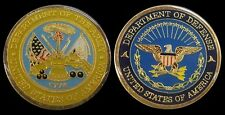 US ARMY CHALLENGE COIN MILITARY COINS NEW