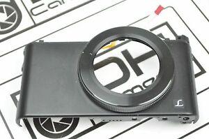 Panasonic DMC-LF1 Front Cover Replacement Repair Part EH0815