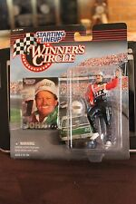 1997 JOHN FORCE - Winner's Circle Starting Lineup Figure