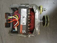 Maytag Washer Motor  6 35-6230  S68PXMBP-1054  21001516  **30 DAY WARRANTY