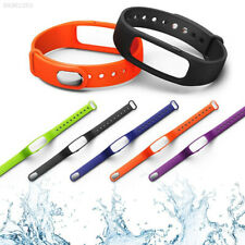 B42C Bluetooth  Armbänder Für  Für ID107  Armband  Smart  Smart  Wasserdicht