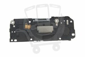 Official HTC U11 Life Loudspeaker - 36H01244-03M