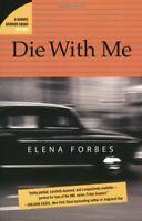 Complete Set Series - Lot of 4 Mark Tartaglia books by Elena Forbes