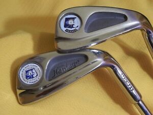 L@@K VERY RARE BOB HOPE**SAND WEDGES**BUY-IT-NOW**SO-OLD**FREE S/H**SUCH-A-DEAL!