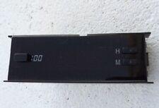 1995 - 1997 Lexus LS400 LS 400 Digital Dash Clock 83910-50010 OEM 95 96 97 1996