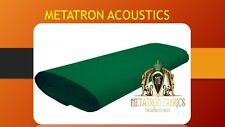 "Metatron Solid Acrylic Felt Fabric - HUNTER GREEN - Sold By The Yard - 72"" Width"