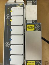 Johnson Controls Network Controller w/o arcnet NU-NCM300-1 Metasys