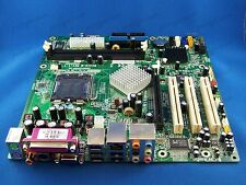 5188-5464 Motherboard ASTEROPE3 5188-4383 EX271-69001 NO IO SHIELD RC410-M READ