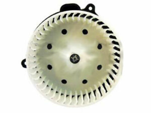 For 2004-2008 Ford F150 Blower Motor Front TYC 18873SS 2006 2005 2007