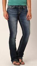 BKE Payton Boot Cut Stretch Jean 28 x 29-1/2 fits more like a 26...
