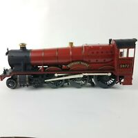 Lionel Harry Potter Hogwarts Express 5972 Locomotive O Scale