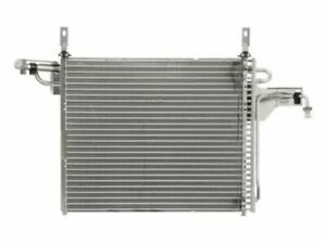 For 1991-1994 Ford Explorer A/C Condenser 36852TQ 1992 1993 4.0L V6