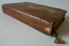 Hardcover 1800-1849 Antiquarian & Collectable Books
