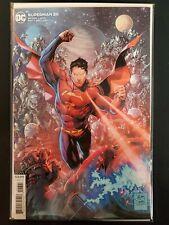 Superman #26 Variant Dc Vf/Nm Comics Book