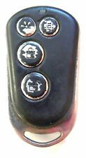 keyless remote clicker U450-PROU1272  start starter aftermarket entry alarm fob