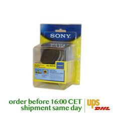 Sony VCL-HG2030 Tele Conversion Lens