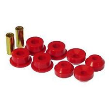 PROTHANE FRONT SHOCK BUSHING KIT 88-00 EF EG EK Civic /CRX /Del Sol /Integra