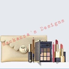 Estee Lauder Party Eyes With Clutch Limited Edition Makeup Gift Set