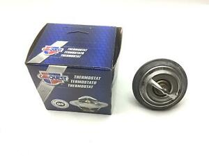 Engine Coolant Thermostat Heavy Duty Thermostat Carquest 15216