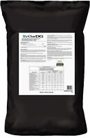 The Andersons BioChar DG Organic Soil Amendment - 5,000 sq ft 10lbs